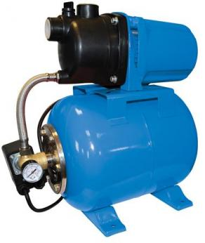 We Offer Weel Pump Service From Certified Annandale Plumbing Service Members