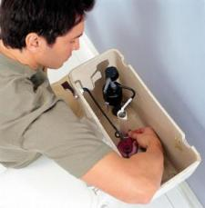 Our Annandale VA Plumbing Contractors Repair Clogs and Leaks